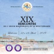 XIX Reencontro da UMM em Lisboa