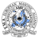 Logo AME – Alliance Maçonnique Européenne