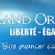 Grande Oriente de França