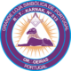 Loja Karnak - Grande Loja Simbólica de Portugal - GLSP