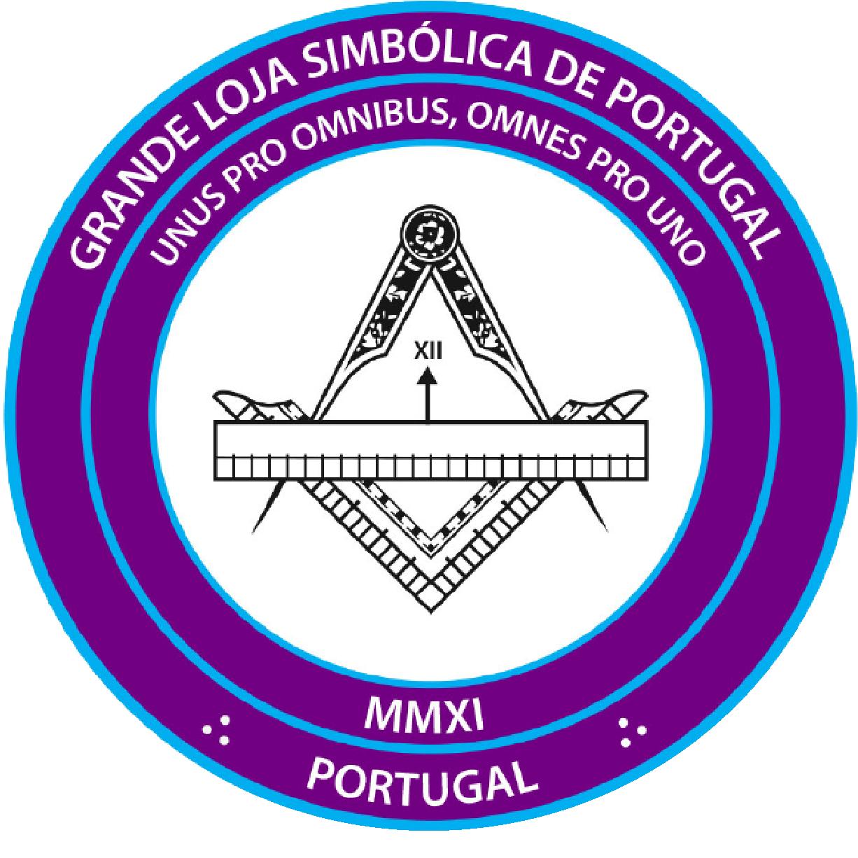 Maçonaria - Grande Loja Simbólica de Portugal ∴ Maçonaria Portuguesa